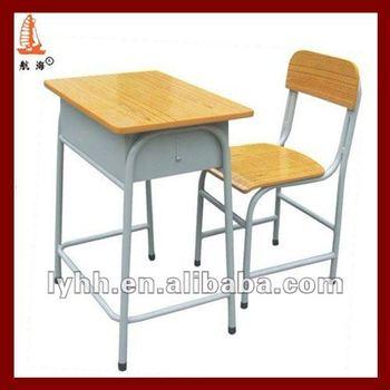 Fantastic Fashion Oem Primary School Single Kids Kindergarten Desk Chair Buy Kindergarten Desk Chair Kindergarten School Furniture Primary School Desk Inzonedesignstudio Interior Chair Design Inzonedesignstudiocom