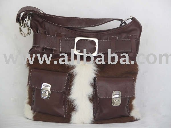 Pampa Bags Handmade Handbags From Argentine Leather Product On Alibaba