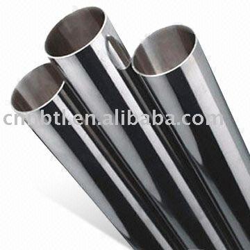 In acciaio inox tubo di scarico auto sistema di scarico id for Tubo di scarico pex