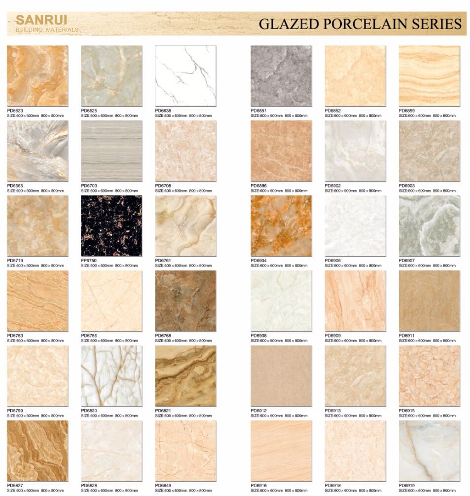 24x24 flooring tile marble ceramic tile iran vinyl floor view 24x24 flooring tile marble ceramic tile iran vinyl floor dailygadgetfo Images