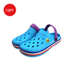 /product-detail/china-factory-cheap-price-eva-clogs-shoes-high-quality-plastic-eva-clogs-for-men-women-kids-62157427794.html