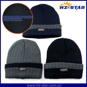 108fb0aee9e Make Soccer Hat
