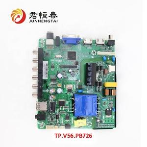 Lg Air Conditioner Pcb Board Price India ✓ Mitsubishi Car