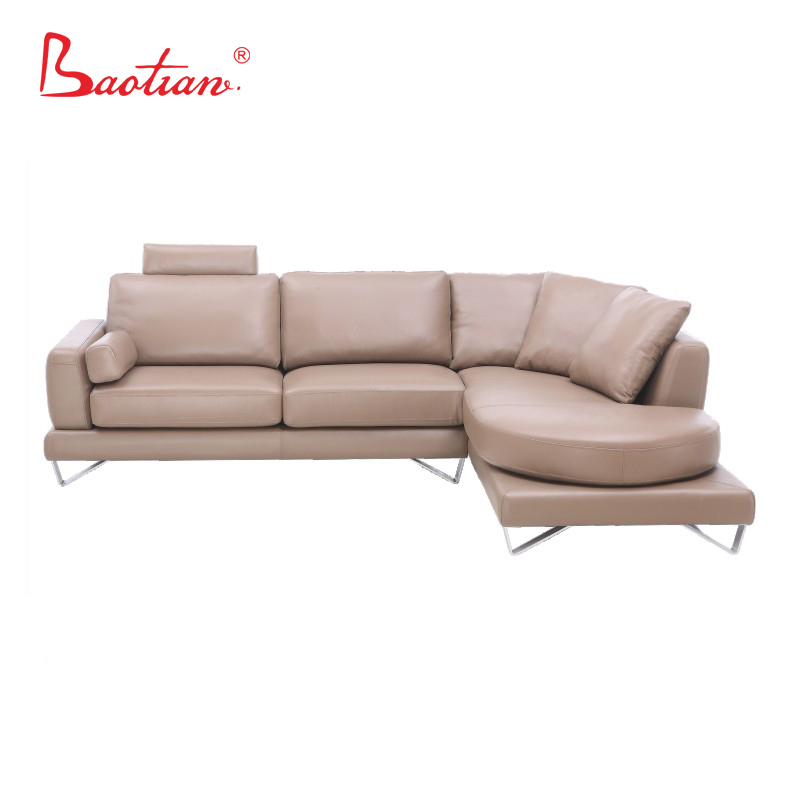 Sofa L Shaped Designs Round