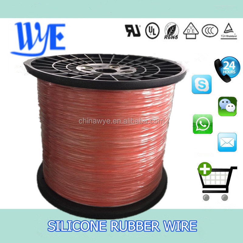 26 awg stranded wire pictures,images & photos on Alibaba
