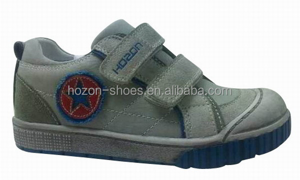 free sample men shoes free sample men shoes suppliers and manufacturers at alibabacom - Free Sample Shoes