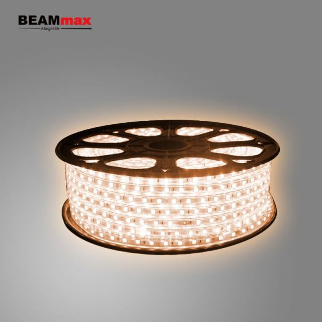 Source New Style Simple Bicolor Led Strip on m.alibaba.com