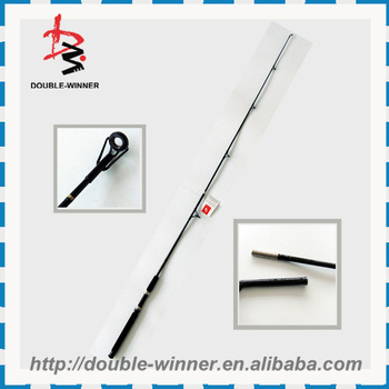 Best Price Fiberglass Solid Fishing Rod Buy Fiberglass