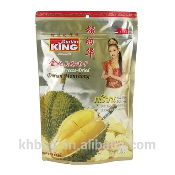 Brand New Tea Bag Suppliers Made In China
