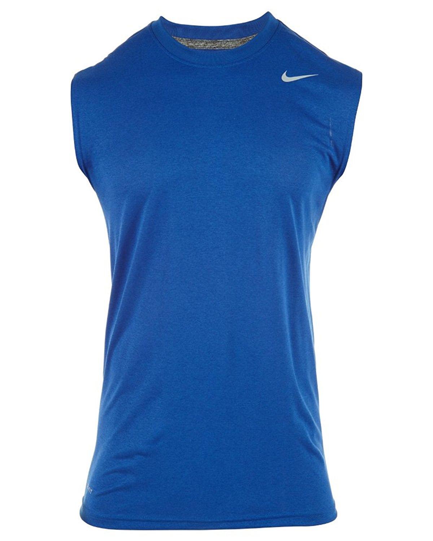 7a281b93 Cheap Dri Fit Sleeveless Shirt Women, find Dri Fit Sleeveless Shirt ...