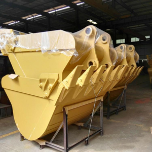 Cat Rock Bucket, Cat Rock Bucket Suppliers and Manufacturers at