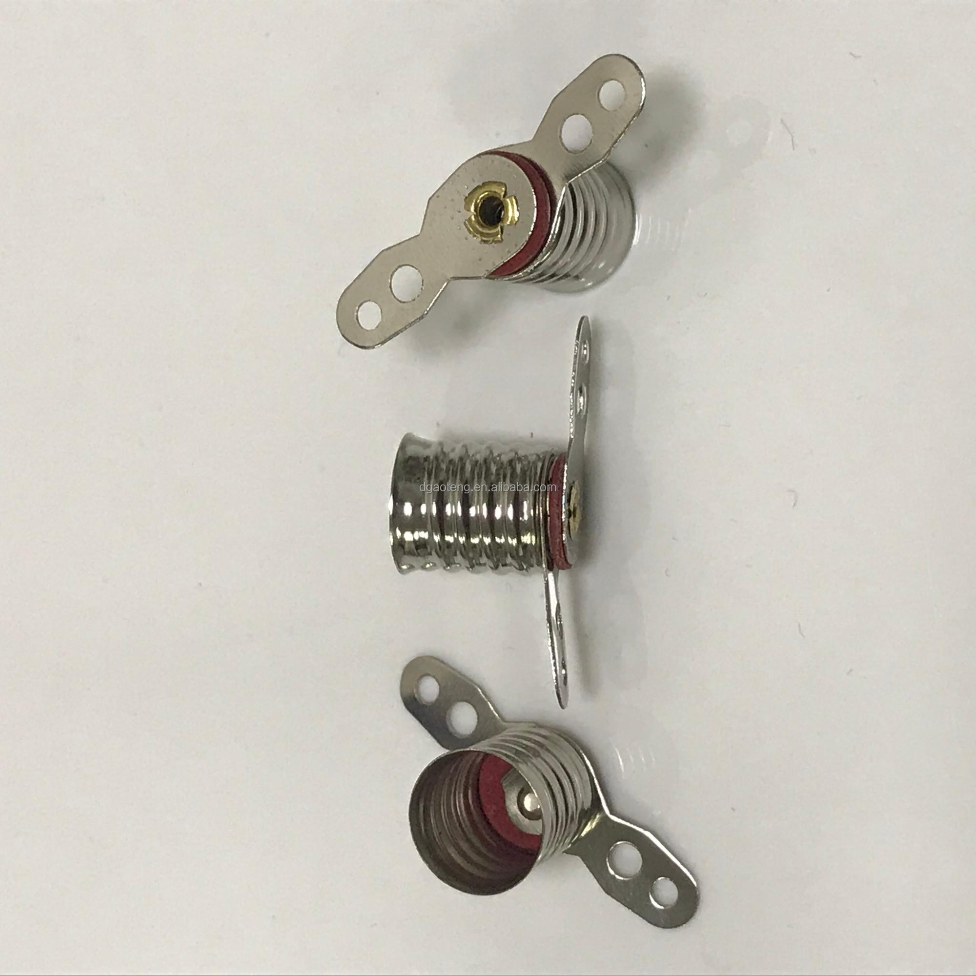 Juego de 2 cepillos Principales de Repuesto para aspiradora Rob/ótica Ecovacs Deebot 900 901 M80 Pro M81 M85 M88 R95 R96 R98 SeaStart