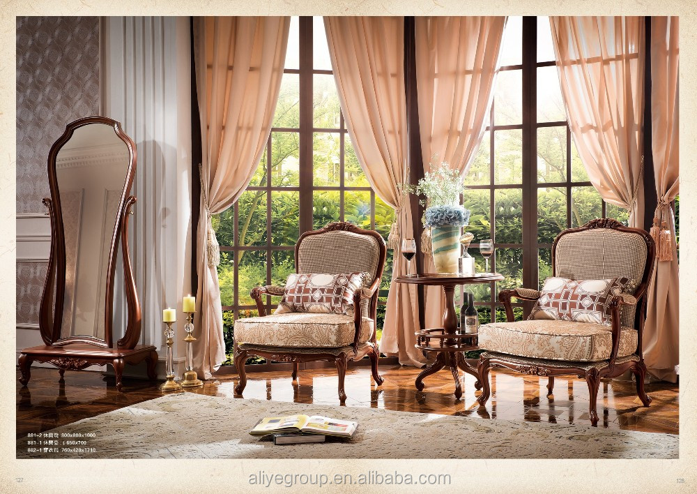 top italian furniture brands. Top Italian Furniture Brands Design Arabic Stores AB37 G