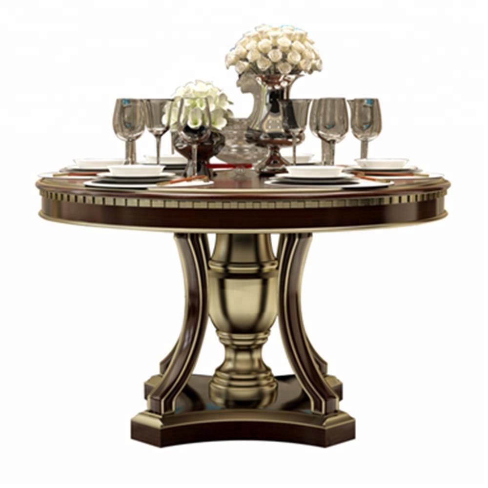 Finden Sie Die Besten Runder Tisch Mit Drehteller Hersteller Und