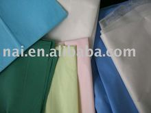 Nonwoven Fabric + Cotton + Aluminum Film