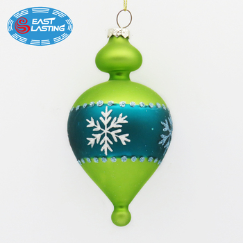 Multi Design Hand Blown Candy Cane Shaped Glass Christmas Tree Hanging Ornaments Buy Christmas Glass Ornaments Blown Glass Christmas Ornaments Hand