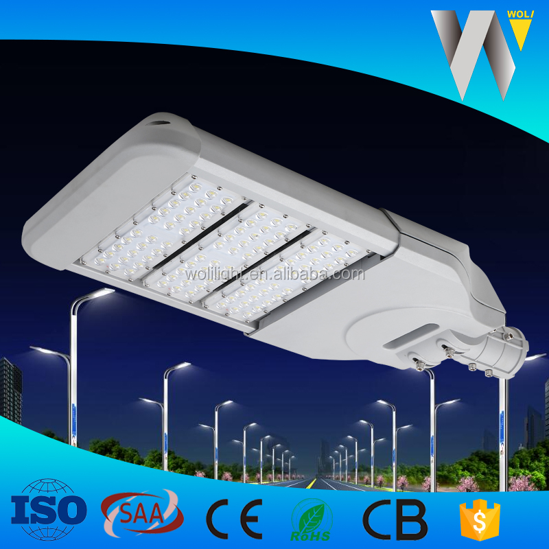 120w Led Street Light Price, 120w Led Street Light Price Suppliers ...