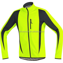 Haute performance coupe-vent <span class=keywords><strong>moto</strong></span> <span class=keywords><strong>veste</strong></span> <span class=keywords><strong>softshell</strong></span>