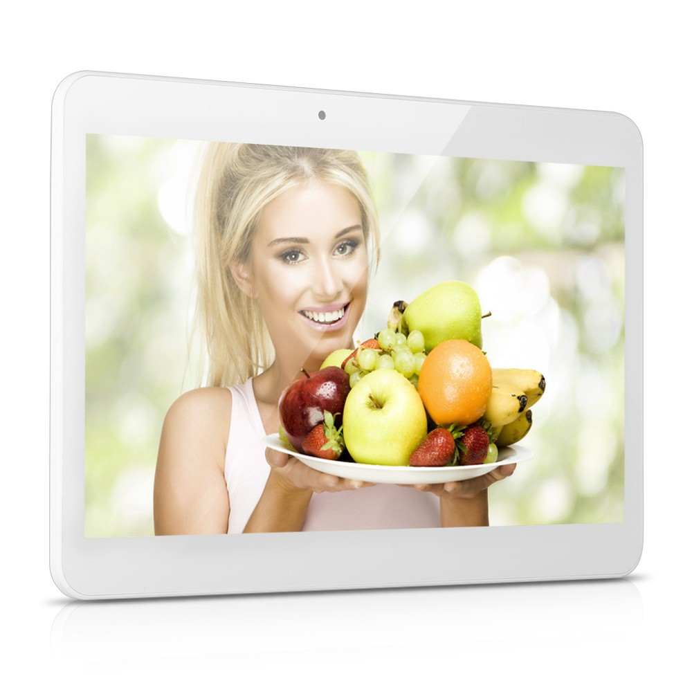 7 inch android 4. 2. 2 mid tablet pc manual allwinner a23 dual core.