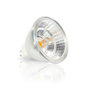 99% of halogen lighting NXP dimming IC 0-100% dimmable led spotlight gu10 mr16