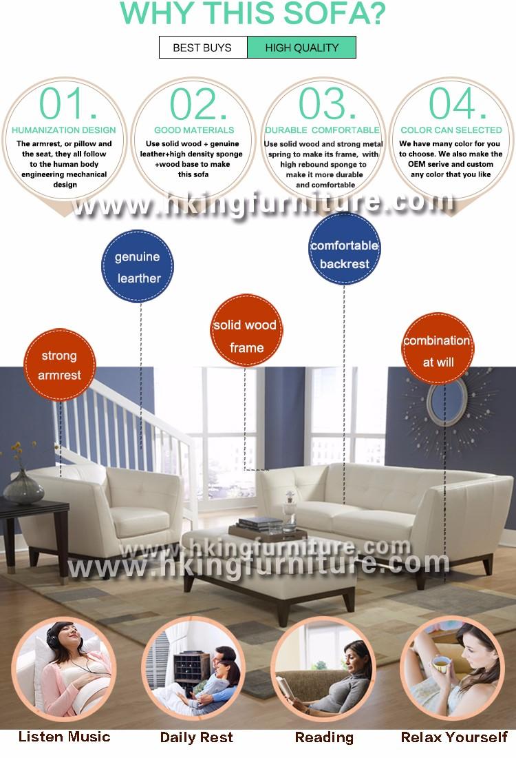 wohnzimmermobel palisander : 2017 New Model Low Price Luxury Sofa Set Designs And Prices
