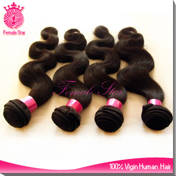 How much do hair extensions cost best type of great lengths indian how much do hair extensions cost best type of great lengths indian long hair braid hair pmusecretfo Choice Image