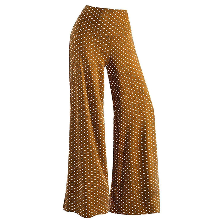 74b1221a2d4d Get Quotations · Leedford Women Pants