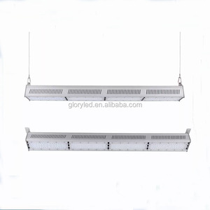 Newest 2018 cheap price hot sale outdoor led linear light