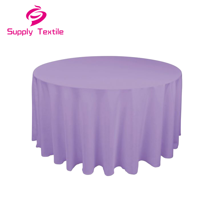 120 Inch Tablecloth, 120 Inch Tablecloth Suppliers And Manufacturers At  Alibaba.com
