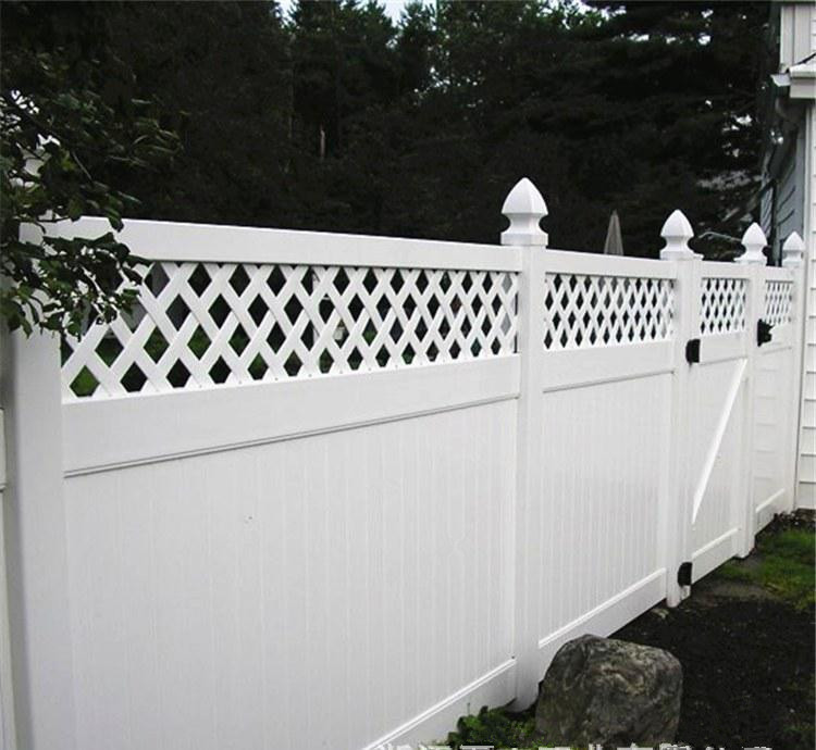 cheap vinyl fence cheap vinyl fence suppliers and at alibabacom