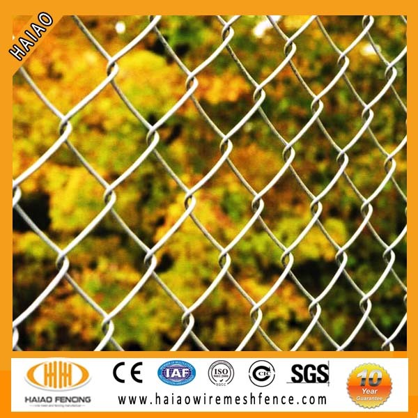 60kgm2 weight chain link fence cost estimator