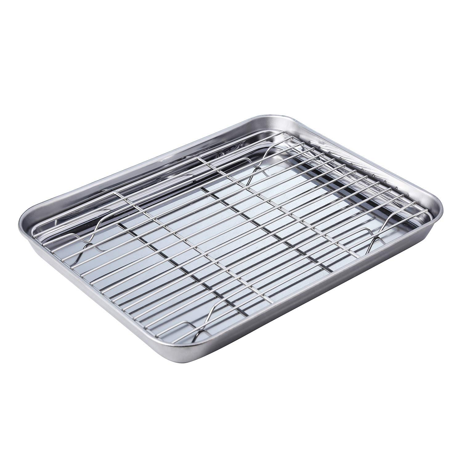 Cheap 9x12 Baking Pan Find 9x12 Baking Pan Deals On Line