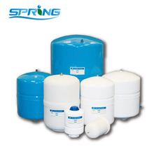 NSF rvs en plastic <span class=keywords><strong>watertank</strong></span>