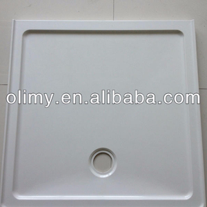 Fiberglass Hot Cold Serving Tray,FRP serving tray