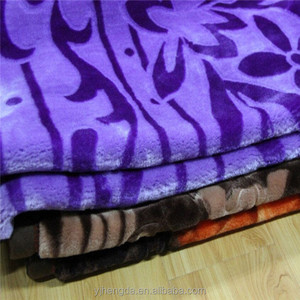 clothing recycling and supply company /new blankets wholesale