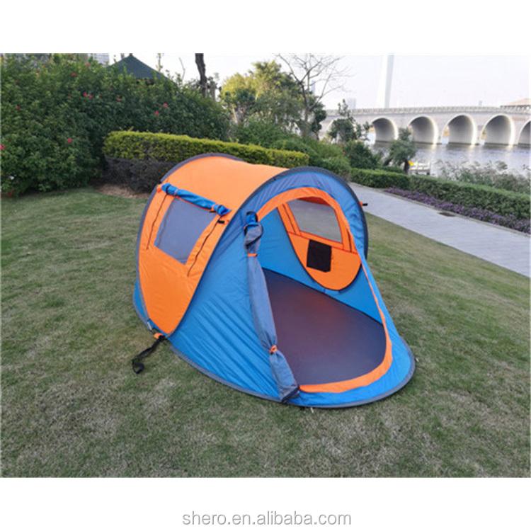 Tent Boat & Goethe 330cm Inflatable Camaran Boat Tent
