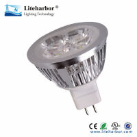 Led Candle Lamp/low Power Led Candle Light/candle Bulb Led-g40-15l ...