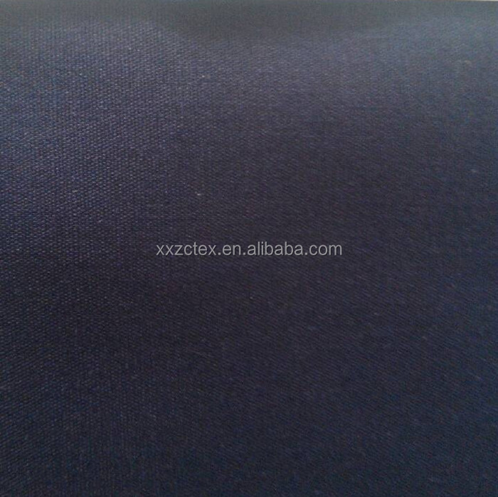 100gsm 65%polyester 35%cotton poplin fabric for shirt