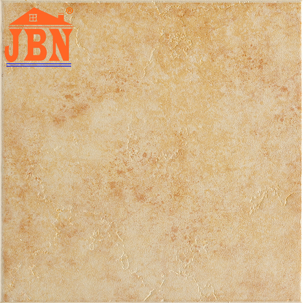 China Cheap Prices Floor And Wall Glazed Tile,Porcelain Rustic ...