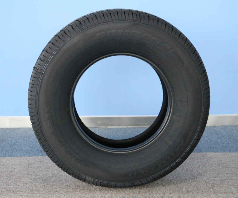 Tire Wholesale Warehouse >> Wholesale Cheap Tyre Radial Car Tires For Sale 15 Inch ...