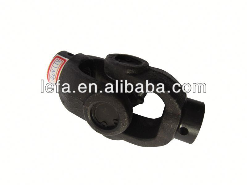 Janpanese tractor spare parts plastic rack and pinion gears supplier