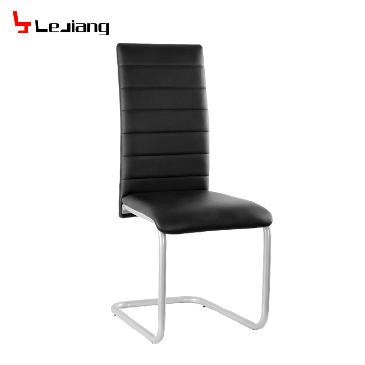 Wondrous Free Sample Pu Red Black Leather Z Shape Dining Chair Buy Broxton Bonded Pack New York Camel Colored Canvas Leather Dining Chair Canvas Espresso Beatyapartments Chair Design Images Beatyapartmentscom