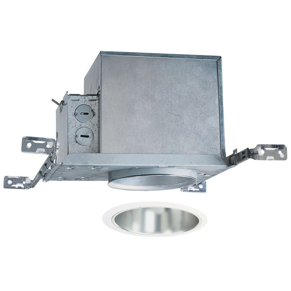 4 Inch Recessed Lighting Find