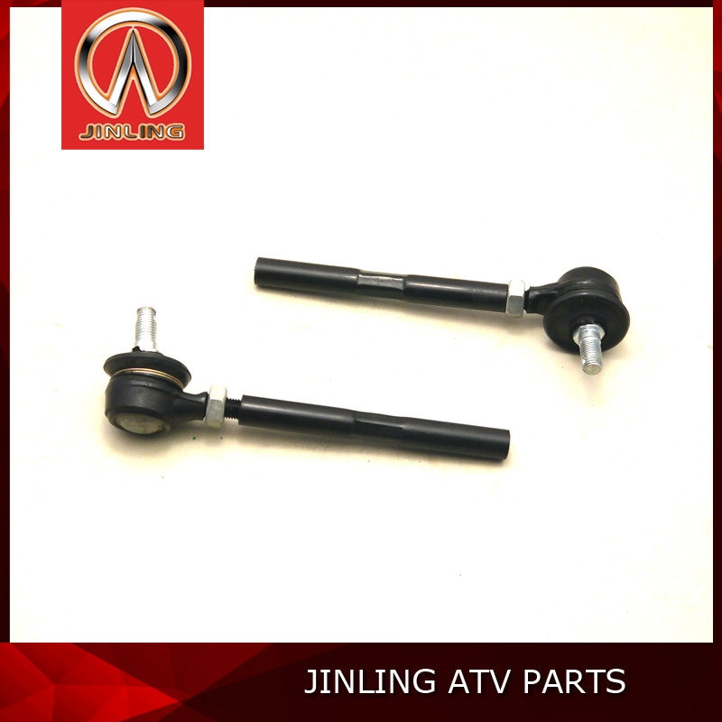 UTV and go cart parts, ASW BOOT, TIE ROD 150CC