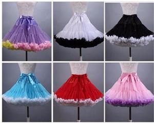 Adult Tutu Petticoat Skirts For Women b6be874b247a