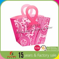 Wholesale unique gift bags manufacturers in uae