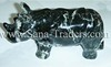Marble Crafted / Handicrafts / Natural Marble Animals / Onyx Products / Onyx Handicrafts / Black Marble Crafts