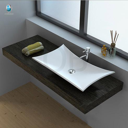 Portable Bathroom Sink Portable Bathroom Sink Suppliers And - Portable bathroom for sale for bathroom decor ideas
