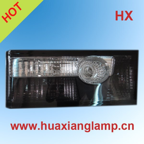 Vaz 2108, Vaz 2108 Suppliers And Manufacturers At Alibaba.com