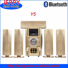 Professional home ktv active sound bar speaker blurtooth download free hindi song mp3